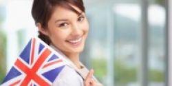 Beasiswa ke Inggris Ini untuk Lulusan SMA