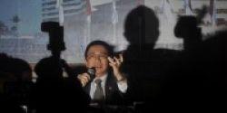 Ketua DPR: Guru Harus Menjaga Independensi