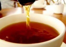 Yuk, Minum Teh Tiga Cangkir Sehari, Bisa Turunkan Tekanan Darah Lho