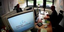 Praktisi Siber Dunia Beri Pelatihan di UI