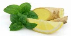 Ekstrak Herbal untuk Atasi Batuk Anak