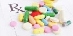 Cerdas Gunakan Antibiotika