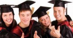 Rusia Tawarkan Beasiswa Kuliah