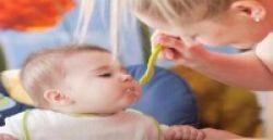 Sering Dipaksa Makan, Anak Rentan Kegemukan