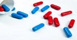 Obat Diabetes Aman Digunakan Asal...
