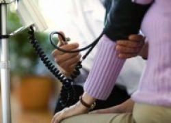 Waspada, Pemeriksaan Tekanan Darah yang Tak Benar Bahayakan Nyawa Pasien