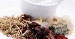 Hati-Hati Gabung Obat Kimia-Herbal