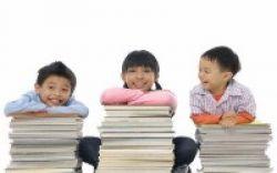 Alasan Kenapa Anak Butuh Seorang Sahabat