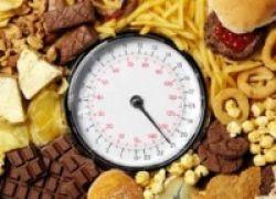 Hati-Hati, Makan Terlalu Banyak Bikin Cepat Pikun