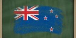 Belanja Informasi di Pameran Pendidikan Selandia Baru