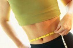 Ragam Penyakit yang Mengancam Pengidap Obesitas