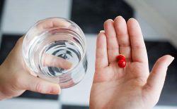 6 Jenis Obat Ini Pengaruhi Berat Badan