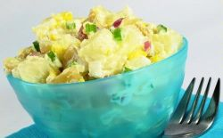5 Mitos Seputar Salad yang Wajib Diketahui