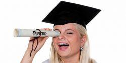 Tepatkah Pilihan Studi ke Luar Negeri?