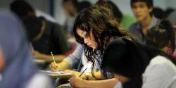 Sanksi Tiga Tahun bagi Sekolah Curang