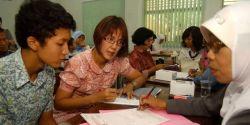 Kemdikbud: RSBI Memang untuk Siswa di Atas Rata-Rata