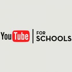 Youtube untuk Sekolah: Ayo Gabung dengan Kelas Global!