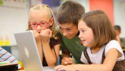 10 Cara Penggunaan You Tube di Ruang Kelas