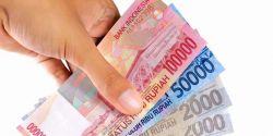 Konsep Pinjaman Dana untuk Mahasiswa