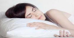7 Cara Agar Tidur Lebih Menyehatkan