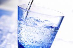 Tips Mengolah Air Tanah untuk Minum