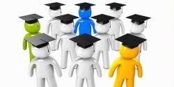 RUU PT: Si Miskin Sulit Dapat Pendidikan