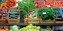 Mana Lebih Baik, Lalapan atau Sayuran Dimasak?