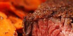 9 Makanan Ini Memicu Heartburn