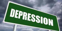 Hubungan Mendengkur dan Depresi