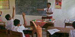Dilema Perguruan Swasta