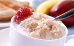 9 Manfaat Oatmeal yang Mengagumkan
