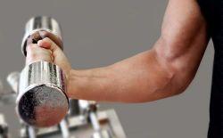 Otot Berubah Jadi Lemak Karena Stop Olahraga?
