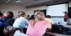 Politeknik, Pencetak Mahasiswa Siap Kerja