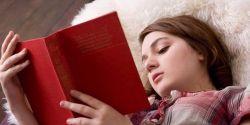 Perhatikan, 9 Tempat Terbaik untuk Belajar!