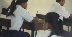 DPD: UN Belum Tingkatkan Kualitas Siswa