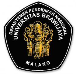 KKP Gandeng Universitas Brawijaya Terapkan