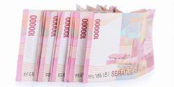 Wow... Kemdikbud Kucurkan Rp 190 Miliar untuk 250 PTS!