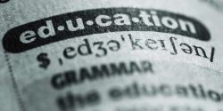 Englishtown, Belajar Bahasa Inggris Berbasis E-Learning