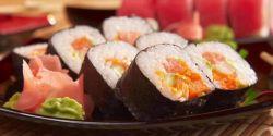 8 Makanan Sehat Ini Bisa Menjebak