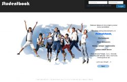 Studentbook.co.id Sebuah Platform Pendidikan Terlengkap