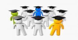 143 Perguruan Tinggi Dikelola 17 Kementerian