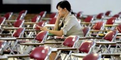 30.000 Beasiswa Bidik Misi Khusus untuk PTN