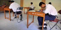 Opera Pendidikan dalam UN