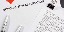 Kedubes Jepang Tawarkan Beasiswa untuk Lulusan SMA