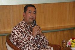 Indonesia-Malaysia Kompak Kejar Pendidikan Berkualitas