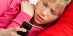 Orang Tua Bisa Matikan Ponsel Anak dari Jarak Jauh