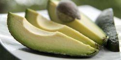 4 Makanan Sumber Kolesterol Baik