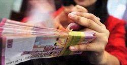 Pemerintah Janji Perbaiki Pembayaran Tunjangan Guru