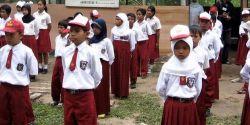 Pendidikan Pancasila Makin Termarjinalkan