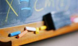 Selamatkan Sekolah Kita!